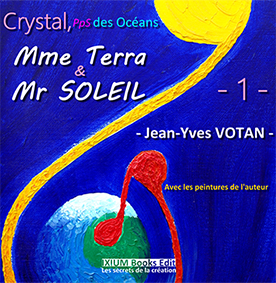 Crystal, PpS des Océans